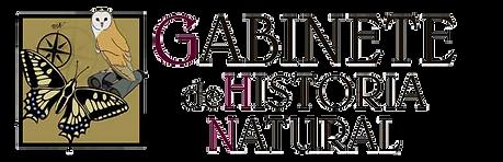 logo_ghn_header1.png