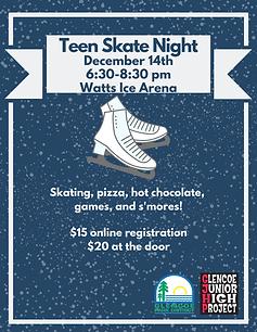 Teen Skate Night _3_.png