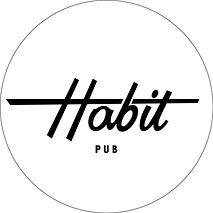 Habit Wien.jpg