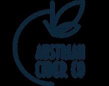 ACC_Apple_logo.png