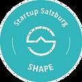 SHAPE-Logo_edited.png
