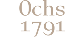 Goldener Ochs Logo.png