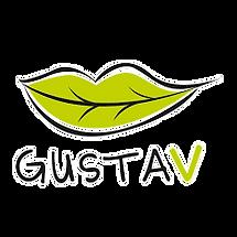 Gustav's%20logo_edited.png