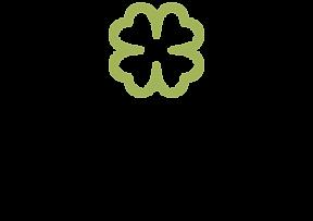 Biotreff_Logo.png