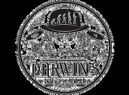 Darwins_edited.png