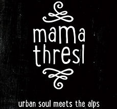 Mama%20Thresl_edited.jpg