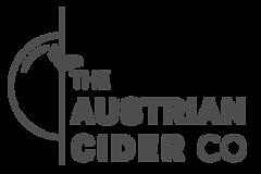 Austria Cider Company Logo