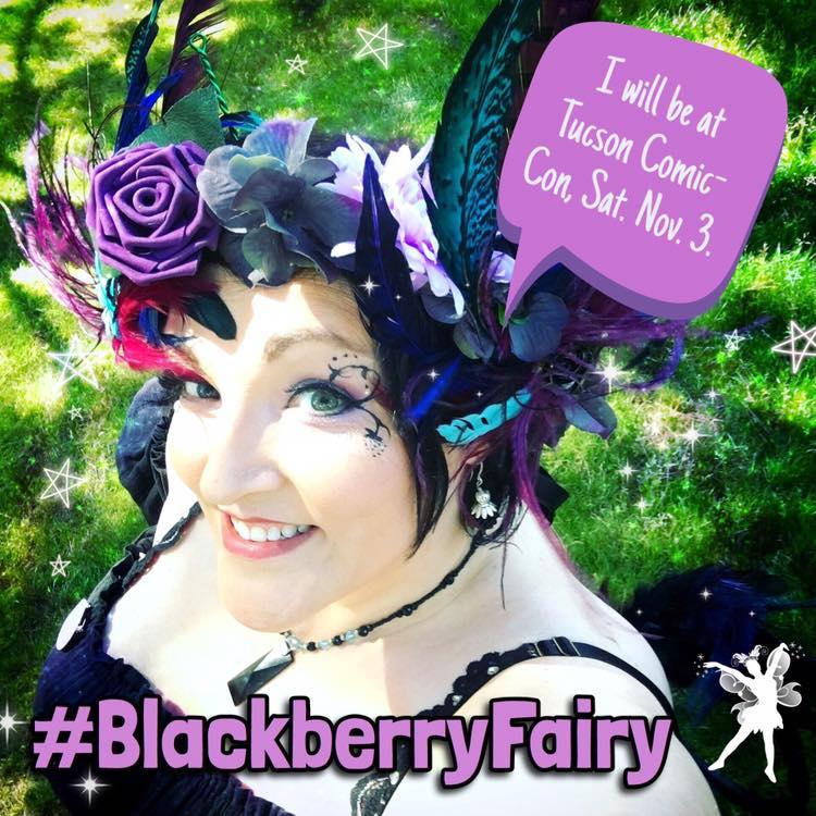 blackberryfairy_tcc
