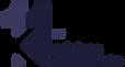 k11_logo-02.png