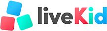 livekid_logo.png