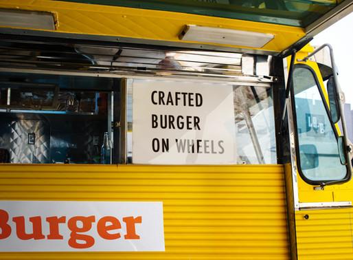 Ouvrir un Food Truck : est-ce vraiment rentable ?