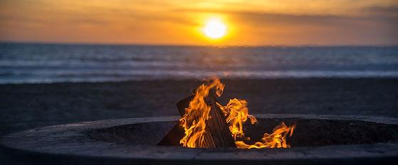 bonfire_lowrez-e1489003446488-2.jpg
