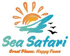 seasafaricruises.png