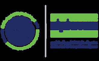 khalifafund_logo.png
