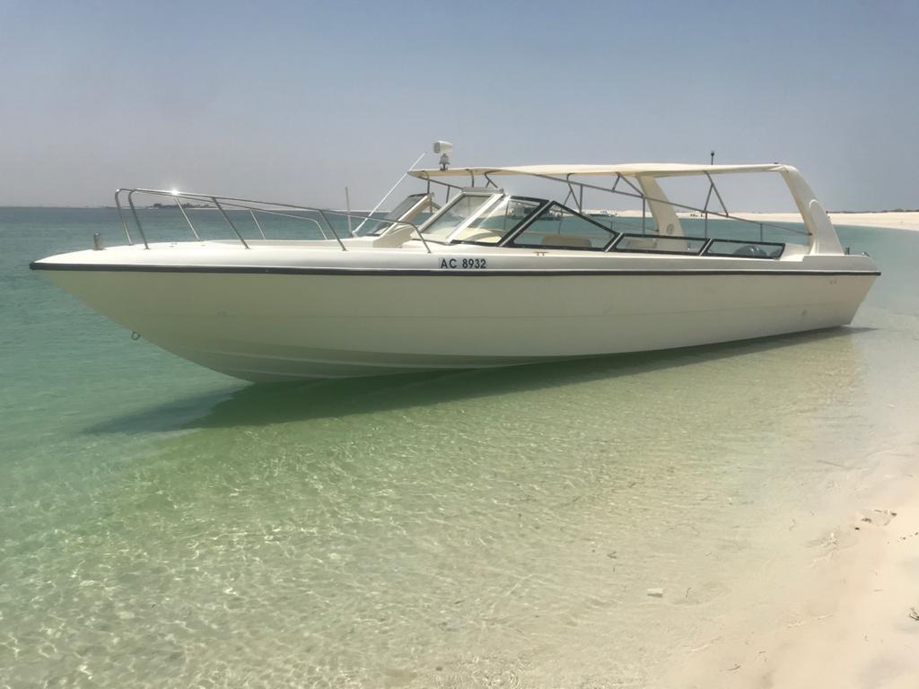 Seasafari abudhabi.jpg