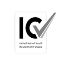 logo-icv_edited.png