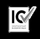 logo-icv_edited.png