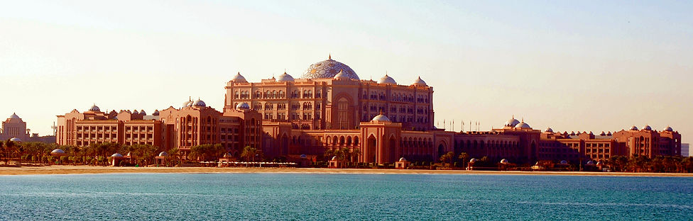 emirates_palace_hotel_abu_dhabi__uae_by_
