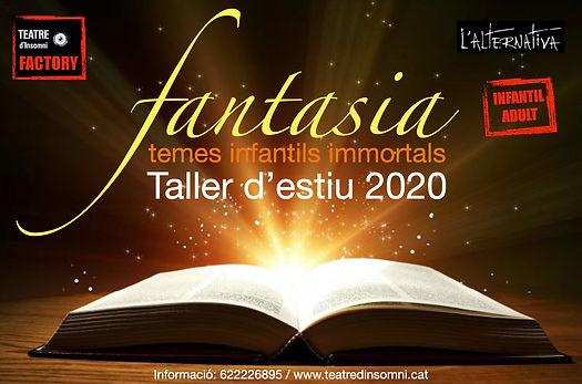 Fantasia.002.jpeg