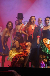19 Moulin Rouge 18.jpg