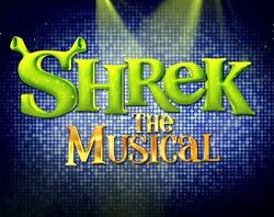 Shrek, el musical - Taller de Musical