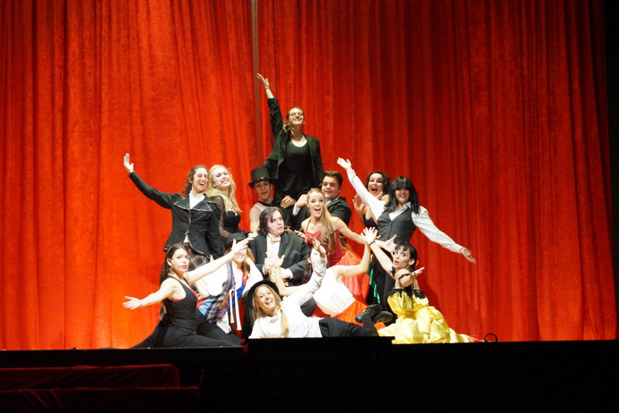19 Moulin Rouge 36.jpg