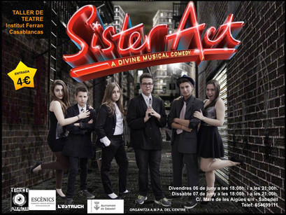 15 Sister Act 4.jpg