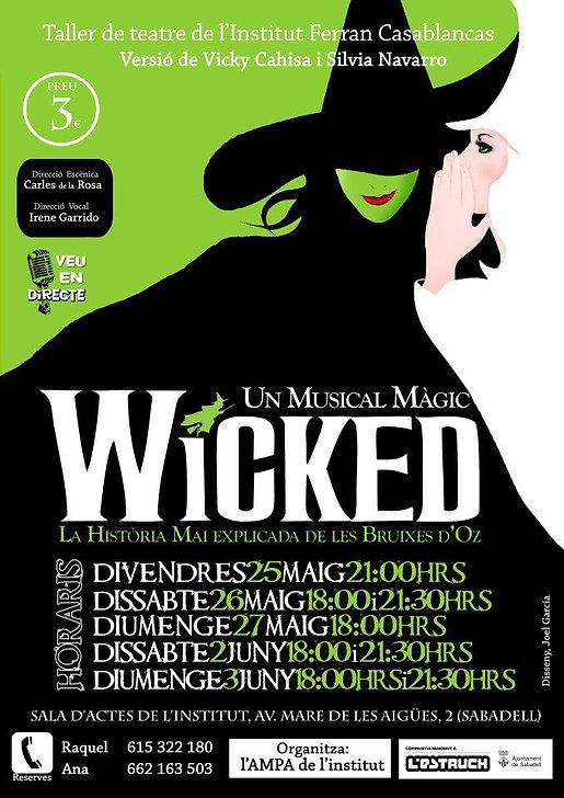 9 Wicked 1.jpg