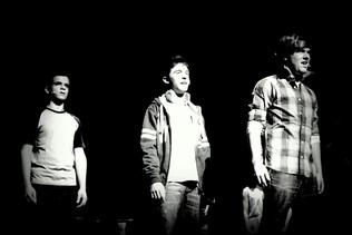 10 13, el musical 14.jpg