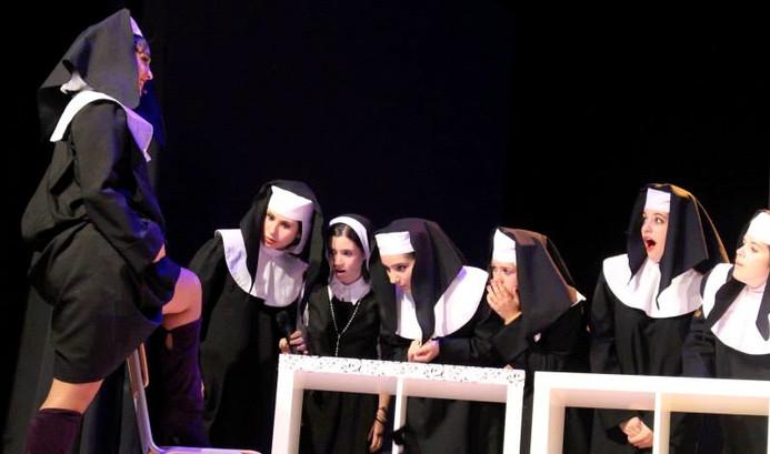 15 Sister Act 33.jpg