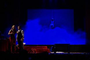 19 Moulin Rouge 38.jpg