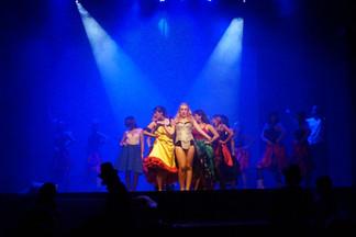 19 Moulin Rouge 22.jpg