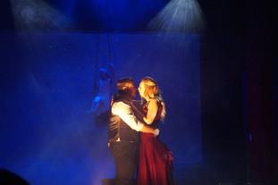 19 Moulin Rouge 41.jpg