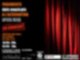 Concerts_març.012.jpeg