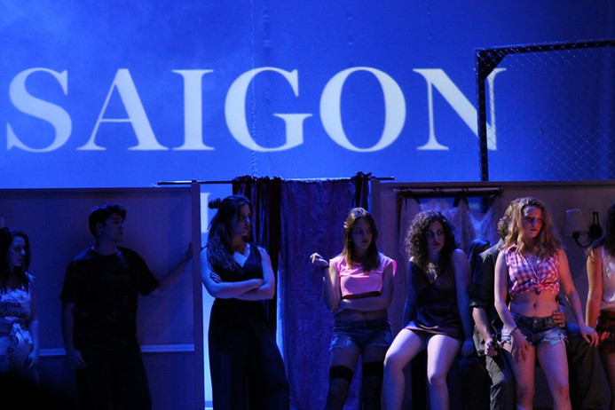 16 Miss Saigon 39.jpg
