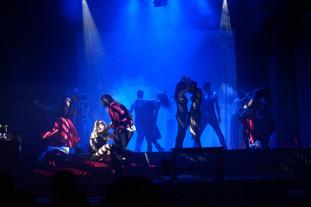 19 Moulin Rouge 47.jpg