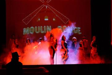 19 Moulin Rouge 16.jpg