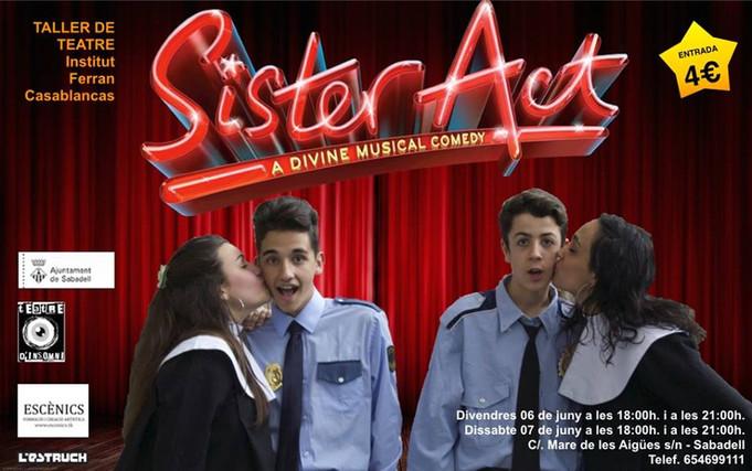 15 Sister Act 8.jpg