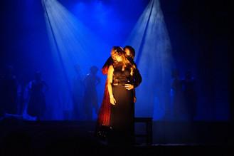 19 Moulin Rouge 46.jpg