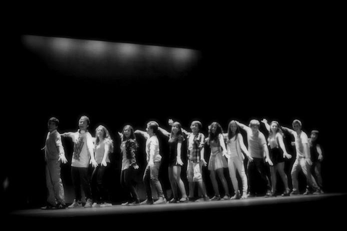 10 13, el musical 26.jpg