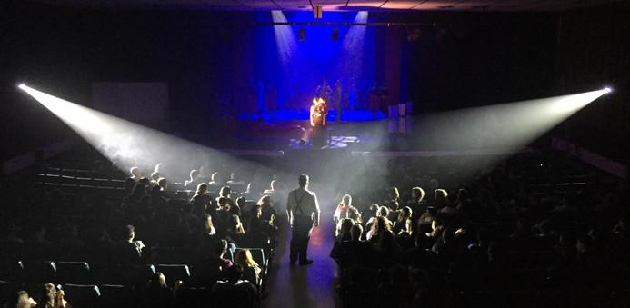 19 Moulin Rouge 56.jpg
