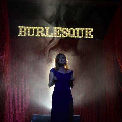 Burlesque 2019