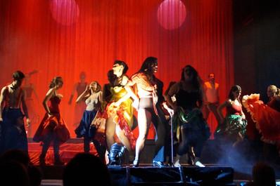 19 Moulin Rouge 21.jpg
