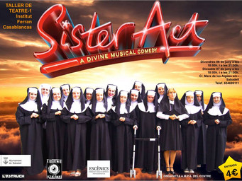 15 Sister Act 3.jpg