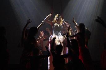19 Moulin Rouge 29.jpg