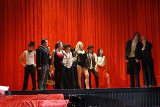 19 Moulin Rouge 34.jpg