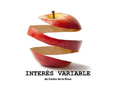 Interès_variable_cartell_web.001.jpeg