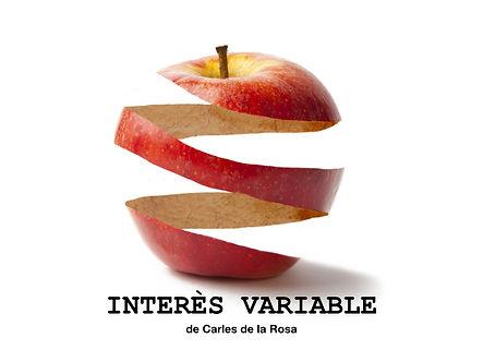 Interès_variable_cartell_web.001.jpeg