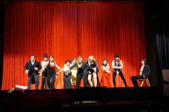 19 Moulin Rouge 35.jpg