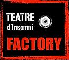 Insomni Factory.jpg